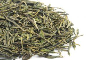trà vàng