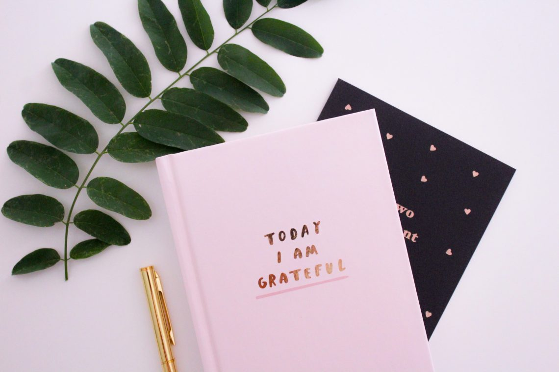 Naikan sự biết ơn