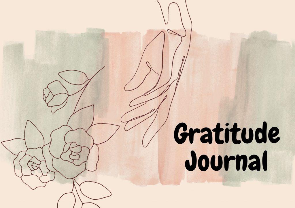 thực hành biết ơn